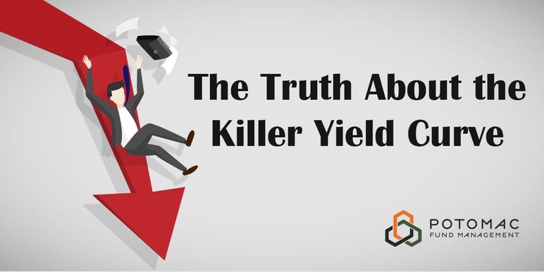 Main Blog Image Yield Curve Killer