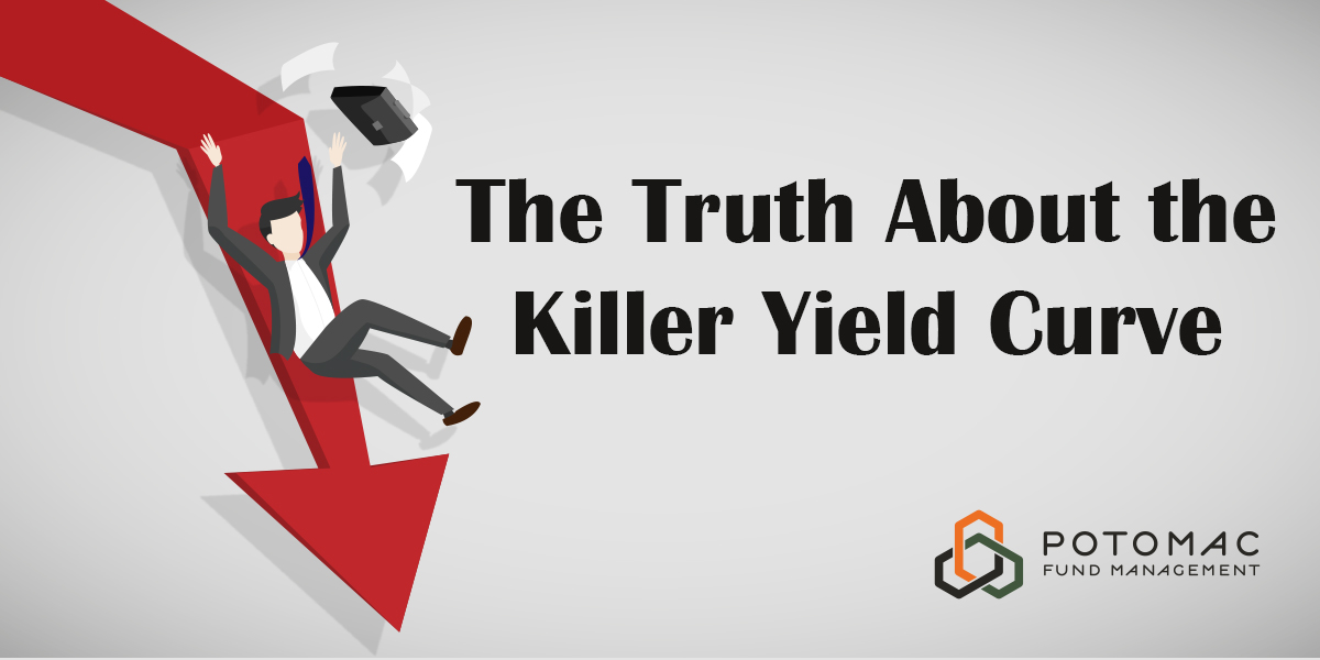 Main Blog Image Yield Curve Killer